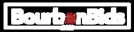 BourbonBids Logo