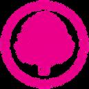 pink_logo-06.webp