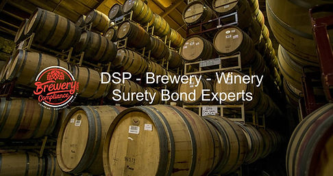 BreweryCompliance Surety Bond Experts.jp