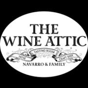 Wine Attic Clifton VA .jpg