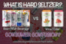 What is Hard Seltzer.jpg