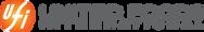 UFI-logo-1.png