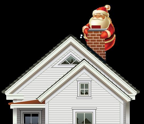 Santas%20Chimney%20Home-04_edited.png