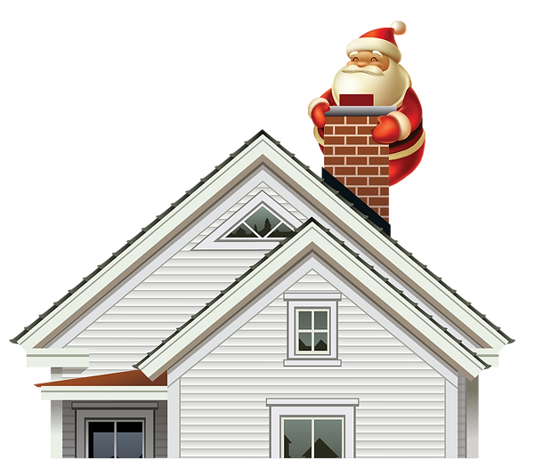 Santas%20Chimney%20Home-04_edited.png
