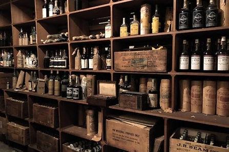 pre-prohibition-whisky-600x400.jpg