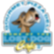 lost-dog-cafe-mobile-logo-180x180.png