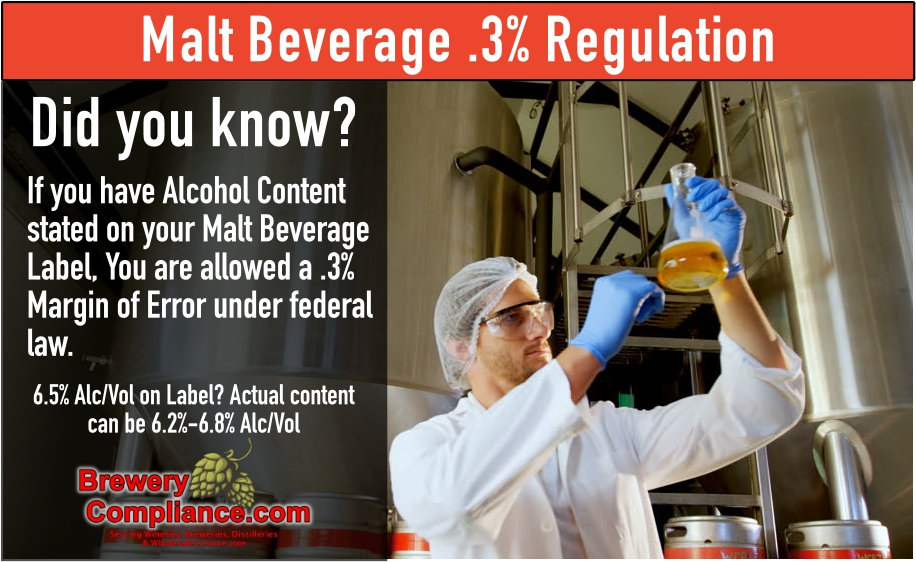 Malt Beverage .3% Rule.jpg