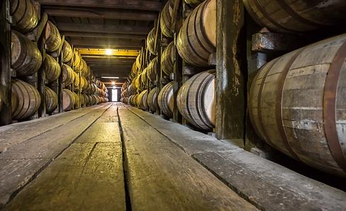 Distillery.webp
