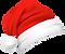 Santas Chimney Home-18.png