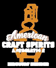 American Craft Spirits Association_ Dist