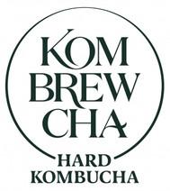 Kom Brew Cha
