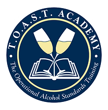 TA-001 TOAST_Academy_Logo_Reversed_Small