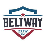 Beltway Brewing Co.jpg