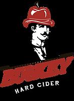 Buskey Hard Cider.png