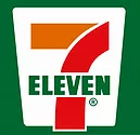 7-11 AlcoholConsulting.com