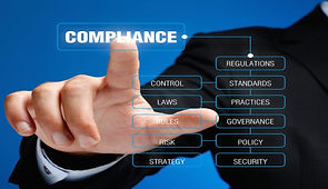 Regulatory Compliance, FourCompliance.com