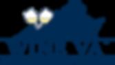 WINE_VA_logo_2019_med.png