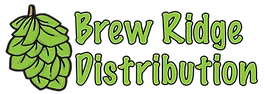 Brew Ridge Distribution