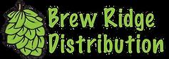 Brew Ridge Distribution