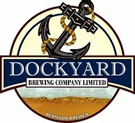 Dockyard Brewing Co
