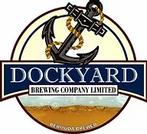Dockyard Brewing Co