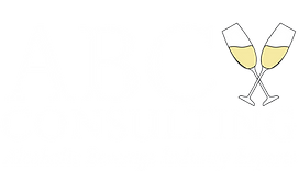 abc_consulting_logo_Glasses WHITE.png