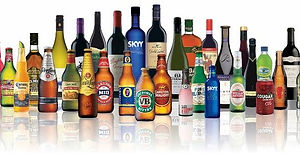 ABC Liquor Licensing