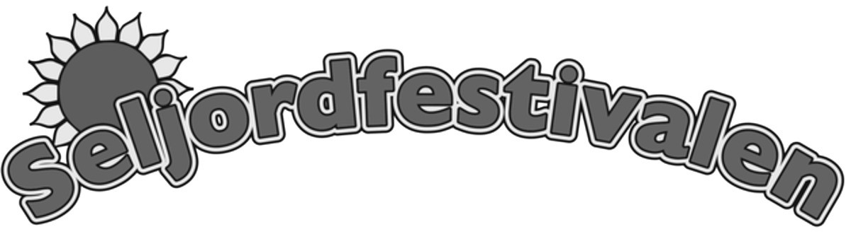 Seljordfestivalen%20logo_edited.jpg