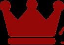 new dark logo 2 crown 2.png