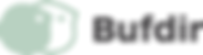 Buffetat logo.png