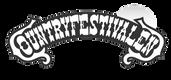 Countryfestivalen%20logo_edited.png
