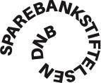 sbs-logo-positive.jpg