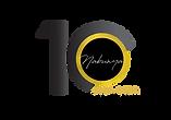 PROFILE IMAGE Nabunya 10 years 2010-2020