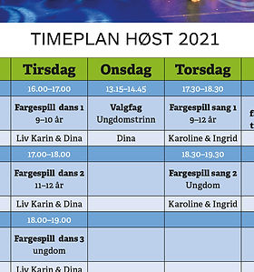 Verdensbro timeplan Halden høst 2021.jpg