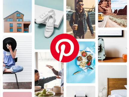 5 Things Businesses Need To Know Before Joining Pinterest