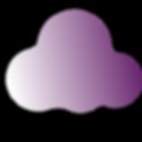 Miriam Nabunya Cloud Elements (1).png
