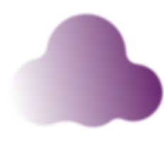 Miriam Nabunya Cloud Elements (1).png