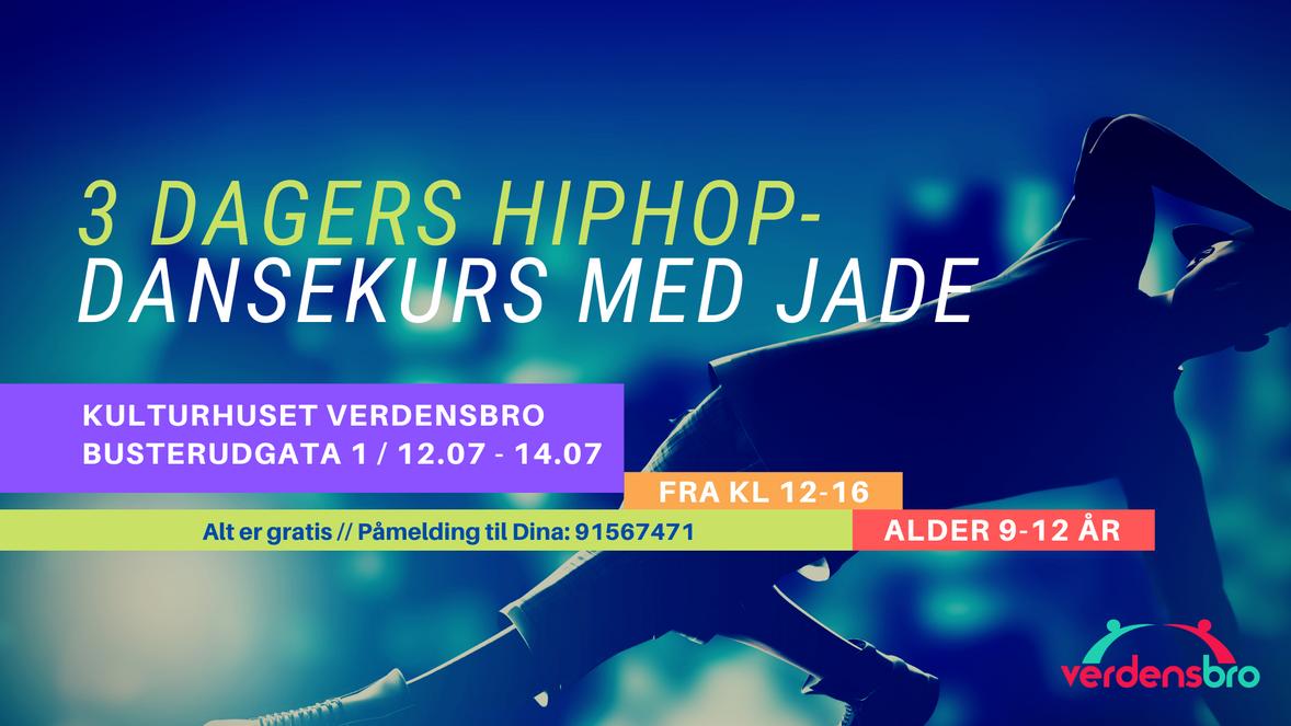 FBEvent Cover Hiphop verdensbro 2021.pn