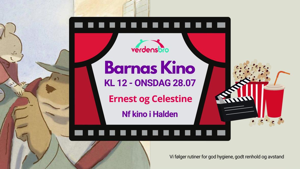VerdensBro Barnas Kino 2021 .mp4