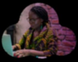 Miriam Nabunya cloud pic 01.png