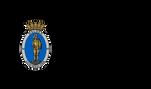 Halden+logo+ByvaapenMedNavnetrekkPositiv