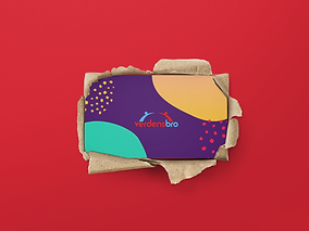 mockup-of-an-unpackaged-bunch-of-busines