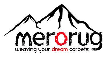 Merorug-English logo copy.jpg