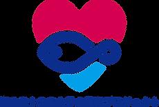 水産女子プロジェクトロゴ [393].png