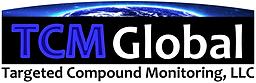 tcm logo_01-28-2019-highres.png