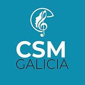 CSMGalicia logo.jpg