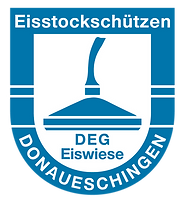 deg_eiswiese_logo_transparent.png