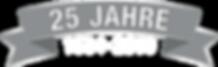 deg_eiswiese_jubilaeum_logo_weissejahres