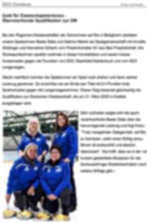 Bericht Gold-Seniorinnen 12102019.jpg