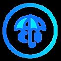 logo-white-13.png